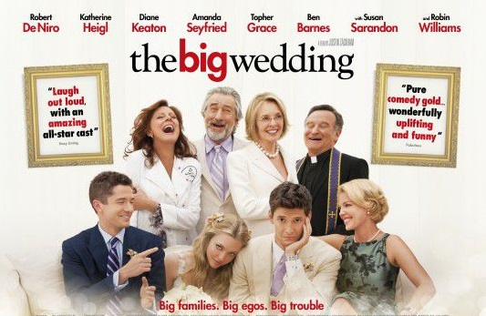the-big-wedding-nuovo-trailer-e-locandine-per-la-comedy-nuziale-con-robert-de-niro