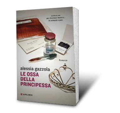 alessiagazzola_leossadellaprincipessa_book.png