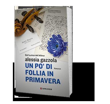 alessiagazzola_unpodifolliainprimavera_book.png