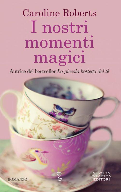 i-nostri-momenti-magici-x1000.jpg