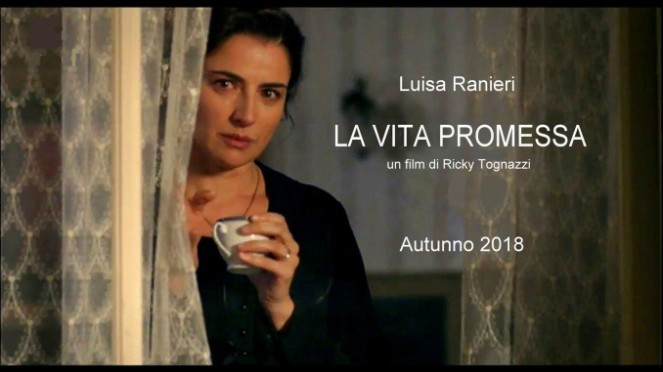 la-vita-promessa-nuova-fiction-2018-678x381