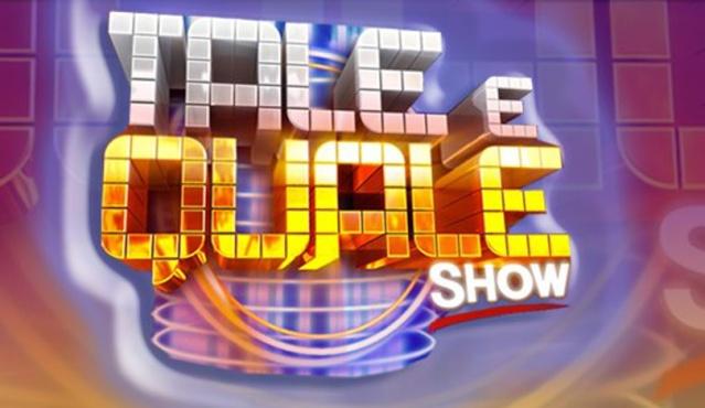 Tale-e-Quale-Show