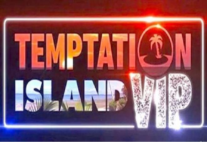 temptation_island_vip__thumb660x453