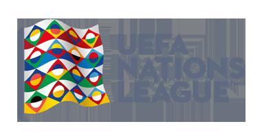 Uefa-Nations-Lague.png