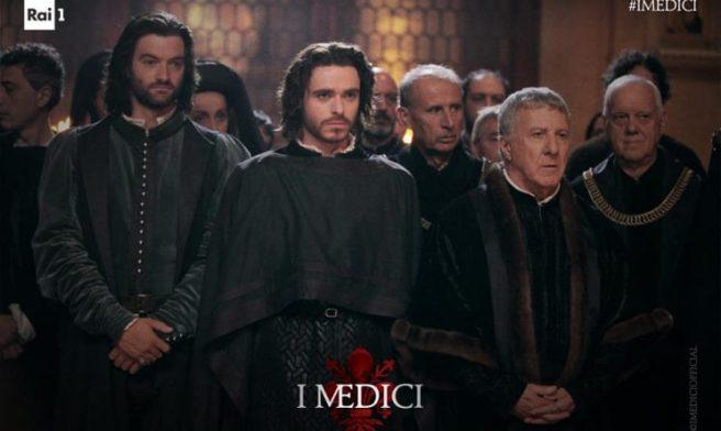 I-Medici-fb