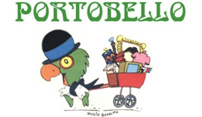 portobello-sigla-655x381