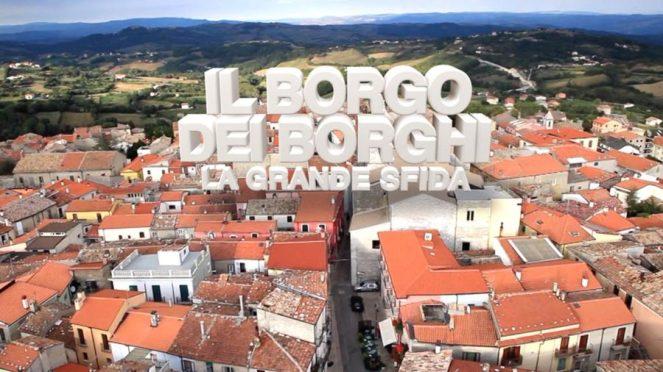 borgo-dei-borghi-la-grande-sfida-e1540813208429