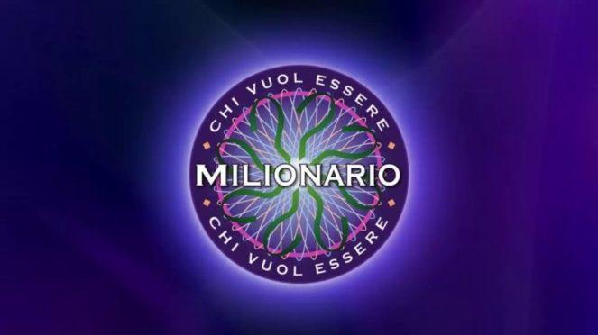 chi-vuol-essere-milionario-1024x576