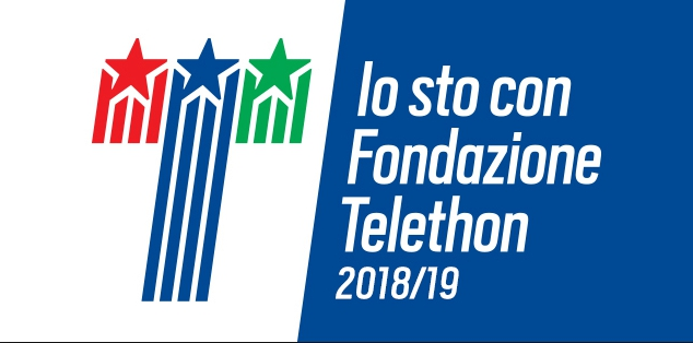 Telethon-2018.jpg