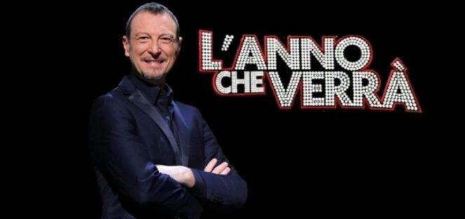 amadeus-lanno-che-verra-2019-724x341