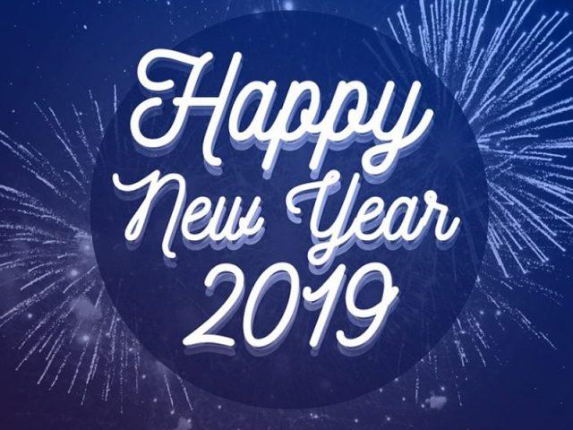 auguri-di-buon-anno-2019-640x480.jpg