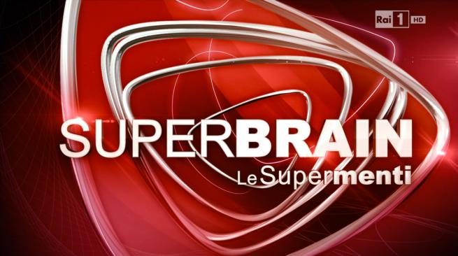 Superbrain_-_Le_Supermenti