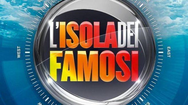 isola-dei-famosi-2019-678x381