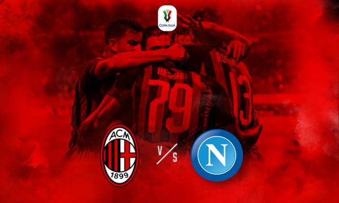 news-ticketing-milan-napoli-coppa-italia-18-19