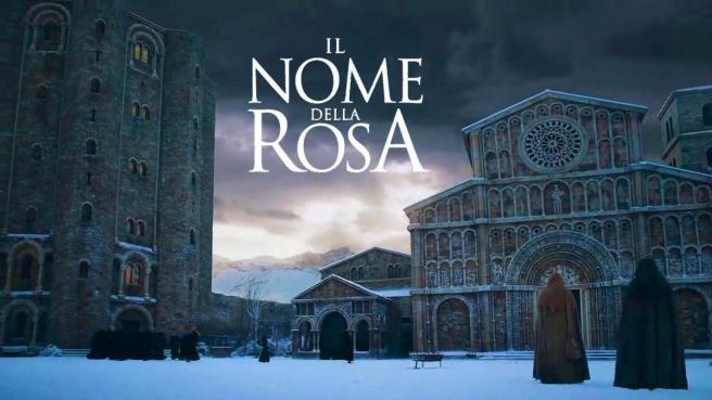 il-nome-della-rosa-dal-4-marzo-la-serie-tv-su-rai-1_2213067