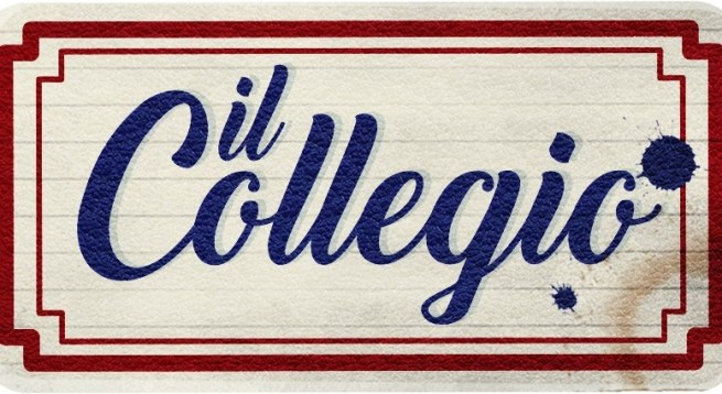 Logo_IlCollegio.jpg