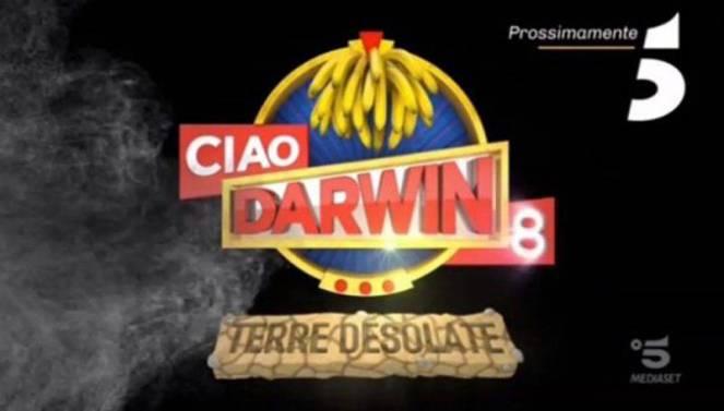 Ciao-Darwin-8