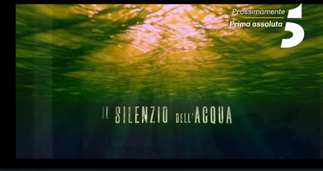 il-silenzio-dellacqua-724x383