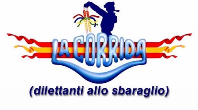 La-Corrida