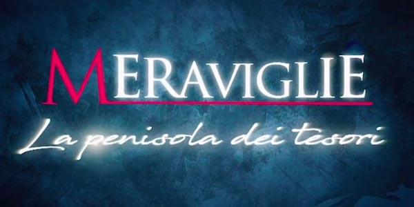 Meraviglie-La-Penisola-Dei-Tesori-Alberto-Angela-anticipazioni