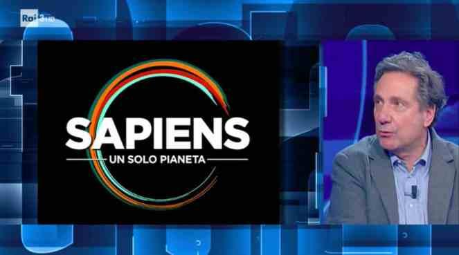 Sapiens-un-solo-Pianeta-con-Mario-Tozzi