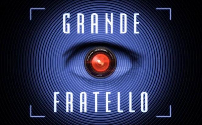 Grande-Fratello-logo.jpg