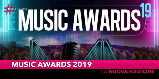 MUSIC-AWARDS