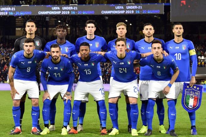 Europei-Under-21-2019-italia