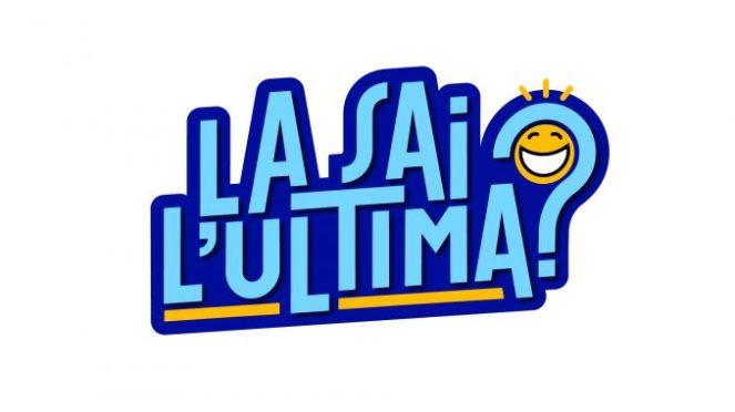 La-sai-lultima-Logo-678x381