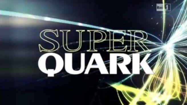 Logo-superquark