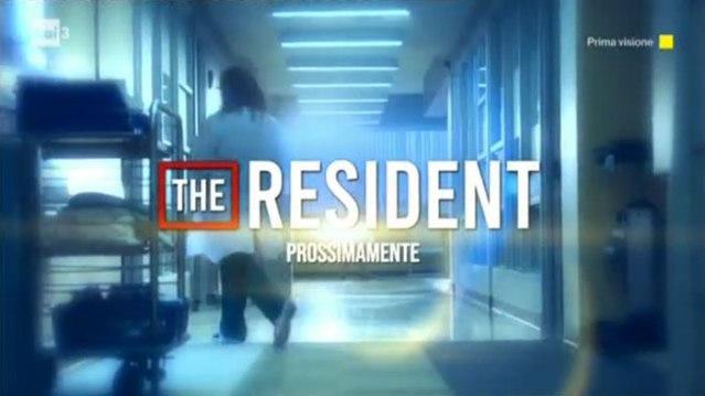 promo-rai-1-the-resident