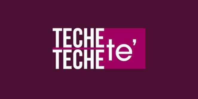 techetechete_raiuno