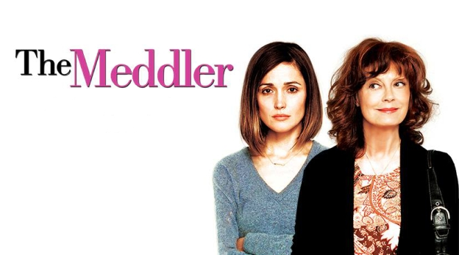 The-meddler.jpg