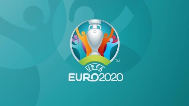 UEFA-EURO-2020-logo.jpeg