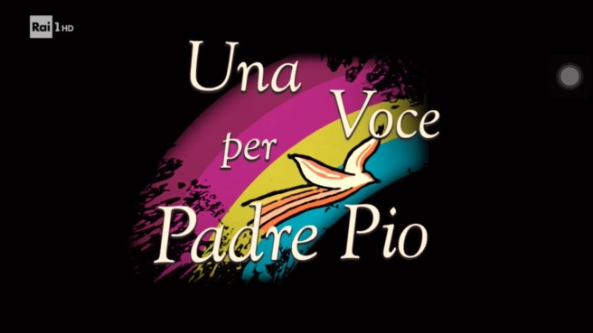 Una_voce_per_Padre_Pio.jpeg