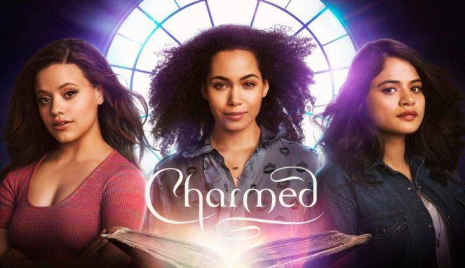 Charmed-e1526637230622