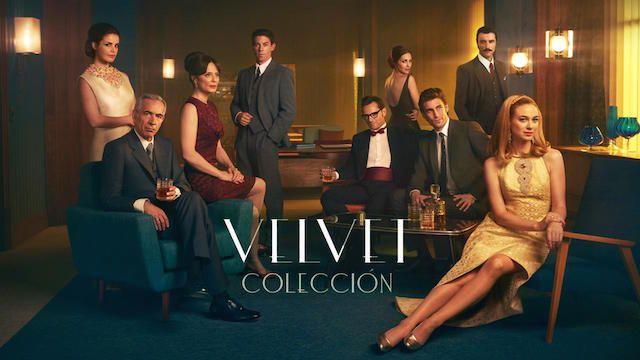 http___media.tvblog.it_e_e1e_velvet-collection