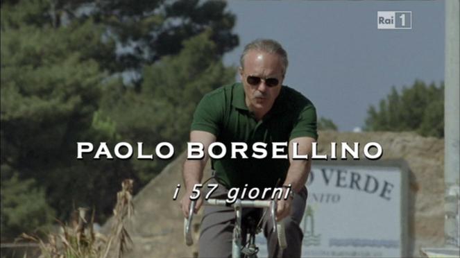 Paolo_Borsellino_-_I_57_giorni.png