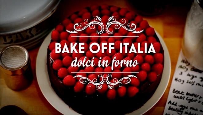 Bake_Off_Italia_Logo