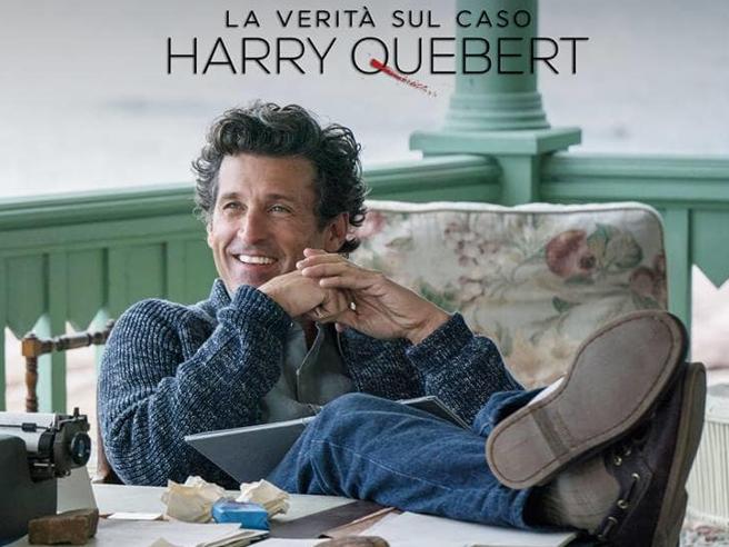 Harry-Quebert-ktO-U3110328189162oDE-656x492@Corriere-Web-Sezioni