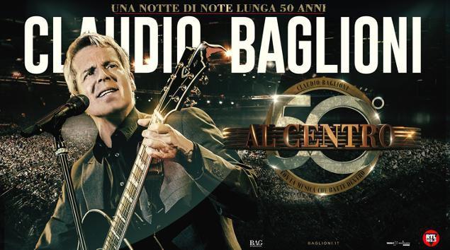 http___media.tvblog.it_7_778_al-centro-baglioni