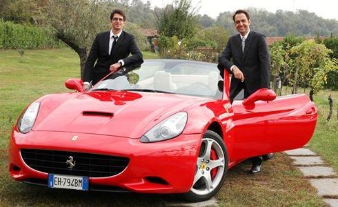 Una-Ferrari-per-due-11.jpg