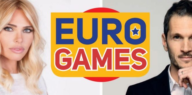 Eurogames-678x335