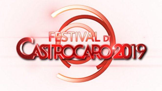 Festival-di-Castrocaro-2019-678x381.jpg