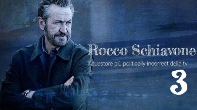 rocco-schiavone-3-casting-saint-vincent.jpg