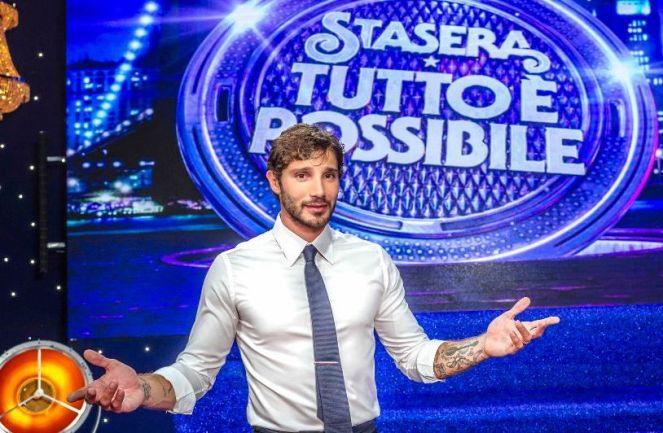 Stefano-De-Martino.jpg