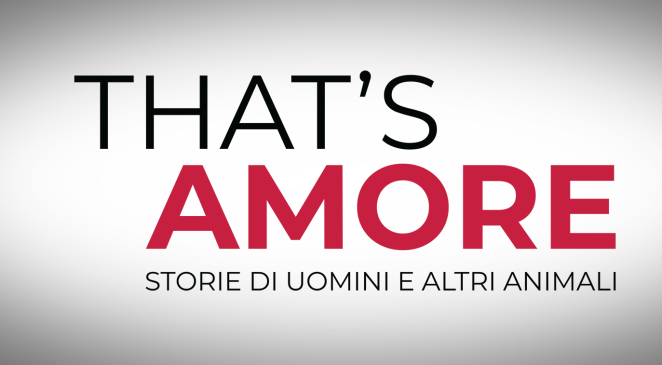 thats-amore-logo.png