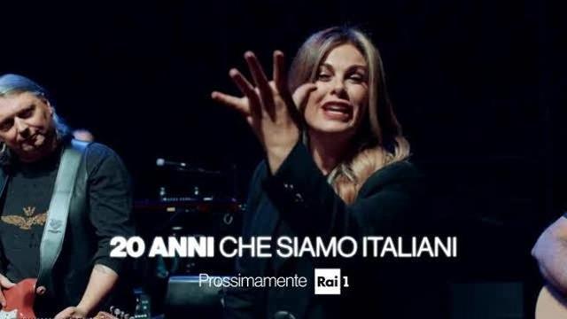 20_anni_che_siamo_italiani_640_ori_crop_master__0x0_640x360