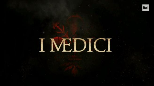 i-medici-1