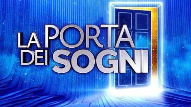 La-porta-dei-sogni-Rai1-678x381